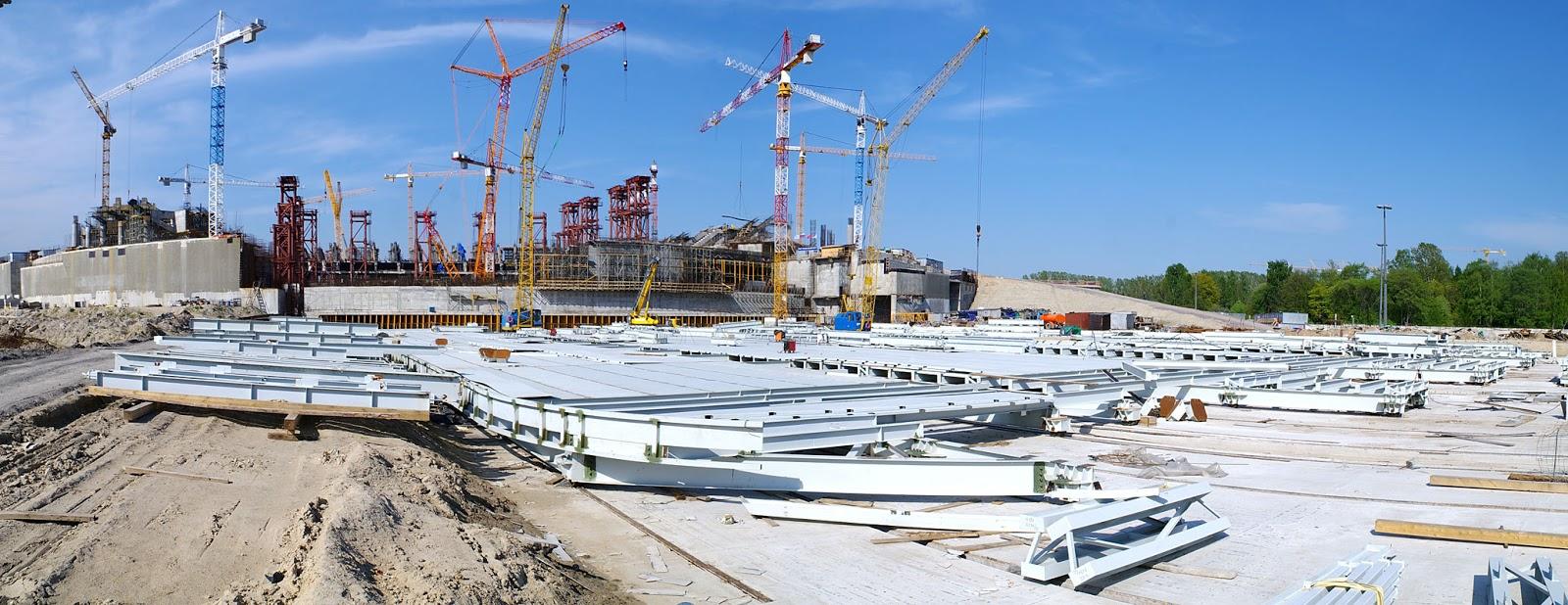 Тендер бетон пермь параметры качества бетонной смеси